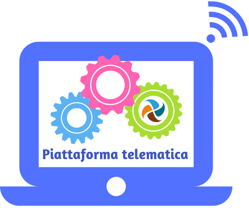 PIATTAFORMA TELEMATICA